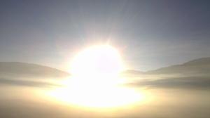 2013-02-24_09-08-35_736