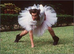 ace_ventura_ballerina