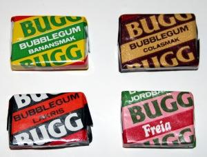 Bugg_(tyggegummi)_1980-82