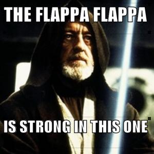 flappa